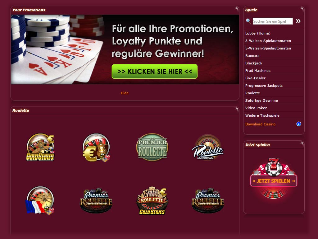 How to Locate a Free Ruby Fortune Casino Slot Site