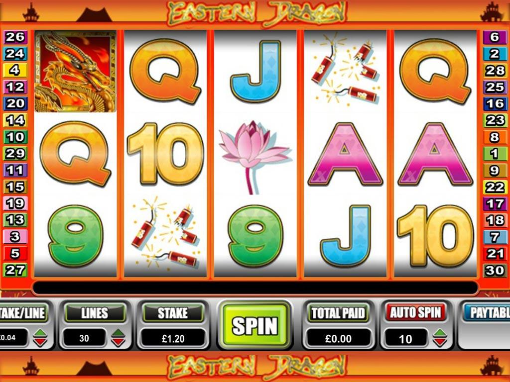 online casino site  spielautomaten
